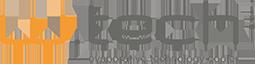W-TECH Logo
