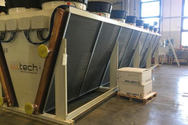progettazione-refrigerazione-industriale-torri-evaporative-bologna-DRY-COOLER-5