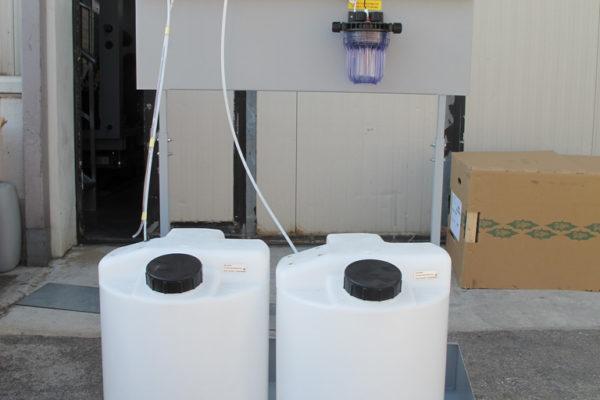 progettazione-refrigerazione-industriale-torri-evaporative-bologna-W-CARE-1