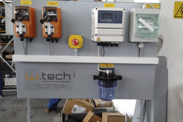 progettazione-refrigerazione-industriale-torri-evaporative-bologna-W-CARE-2