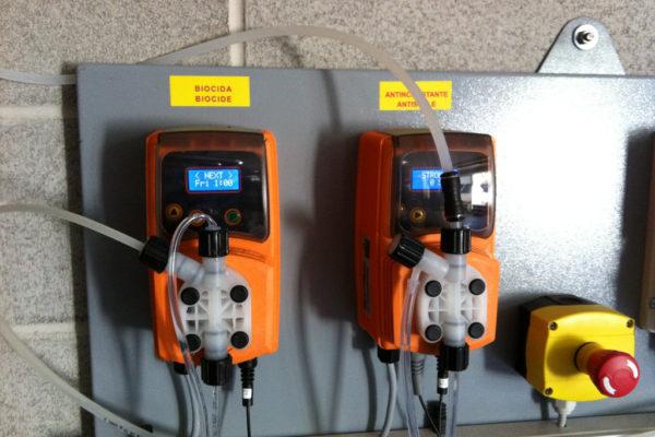 progettazione-refrigerazione-industriale-torri-evaporative-bologna-W-CARE-3