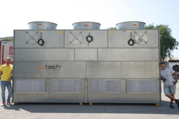 progettazione-refrigerazione-industriale-torri-evaporative-bologna-chi-siamo-gallery-1
