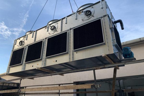 progettazione-refrigerazione-industriale-torri-evaporative-bologna-chi-siamo-gallery-2
