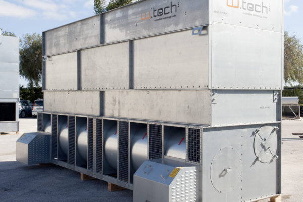progettazione-refrigerazione-industriale-torri-evaporative-bologna-chi-siamo-gallery-3
