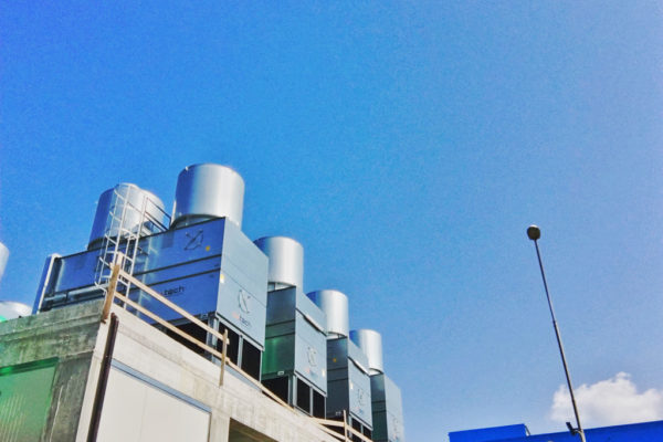 progettazione-refrigerazione-industriale-torri-evaporative-bologna-chi-siamo-gallery-5