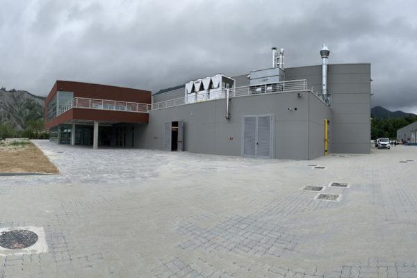progettazione-refrigerazione-industriale-torri-evaporative-bologna-chi-siamo-gallery-7